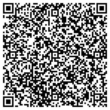QR-код с контактной информацией организации SWG Group UA, ЧП