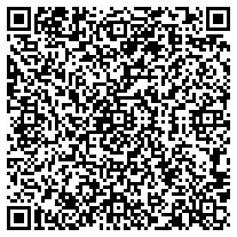 QR-код с контактной информацией организации Частное предприятие ТАЛЕКС