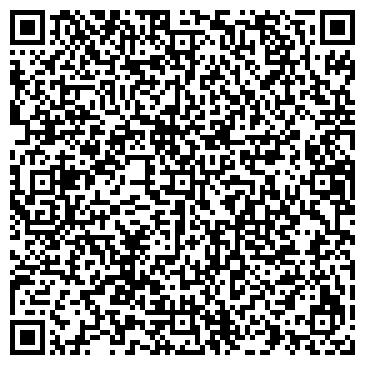 QR-код с контактной информацией организации ЗКЭМ-КЛГ ТД, ООО