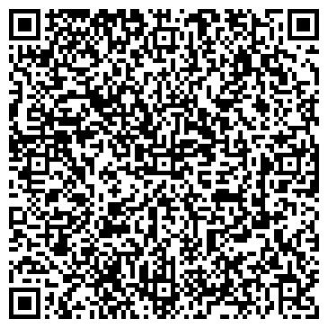 """QR-код с контактной информацией организации ООО """"Силоам Груп"""""""