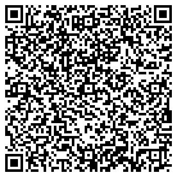 QR-код с контактной информацией организации TabletPC, ЧП