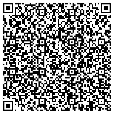 QR-код с контактной информацией организации Укрэнергокомплекс, ООО