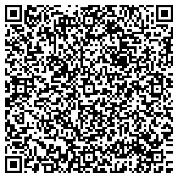QR-код с контактной информацией организации БОГАТЫРСКИЙ ПРОДУКТ ТОО