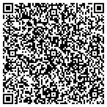 QR-код с контактной информацией организации Пошук, ЗАО НТП