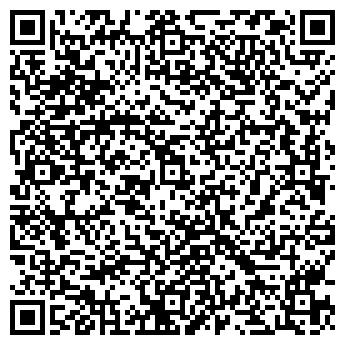 QR-код с контактной информацией организации Мастерсвар, ЧП