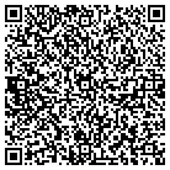 QR-код с контактной информацией организации ИМ Ресанта, ЧП