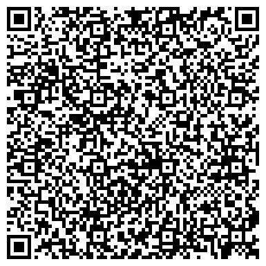 QR-код с контактной информацией организации Phantom, Интернет-магазин