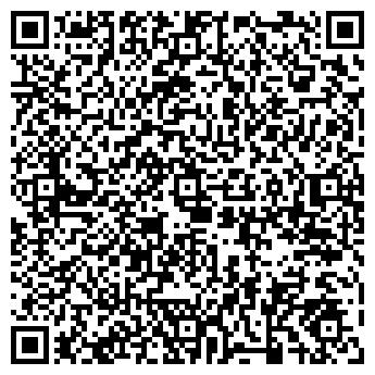 QR-код с контактной информацией организации Общество с ограниченной ответственностью СЭА-Электротехника