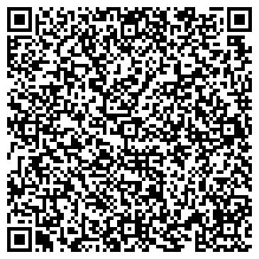 QR-код с контактной информацией организации Электронные компоненты и оборудование, ООО