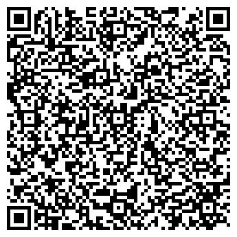 QR-код с контактной информацией организации Remgarant