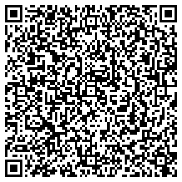 QR-код с контактной информацией организации УГТЦ, ООО