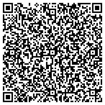 QR-код с контактной информацией организации ЮгСервис ПЛЮС, ЧП