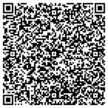 QR-код с контактной информацией организации Бокселеком (Boxelecom), ЧП