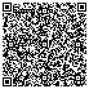QR-код с контактной информацией организации Лайт Роут Консалтинг