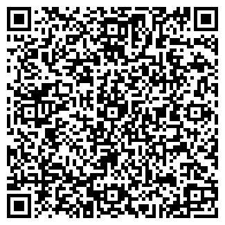 QR-код с контактной информацией организации Нео Лайт