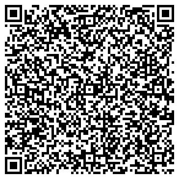 QR-код с контактной информацией организации Слизько Руслан Володимирович, СПД