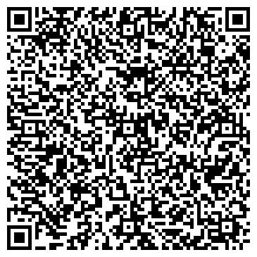 QR-код с контактной информацией организации Бондаренко Ярослав Александрович, ФЛП