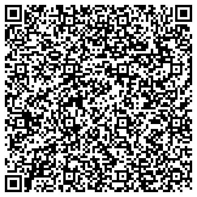 QR-код с контактной информацией организации Аккумуляторы и аксессуары для цифровых устройств, ООО