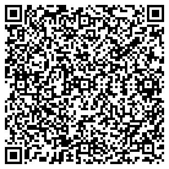 QR-код с контактной информацией организации Общество с ограниченной ответственностью HMI Украина
