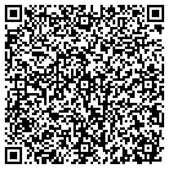 QR-код с контактной информацией организации Частное предприятие ЧП Соколов С. В.