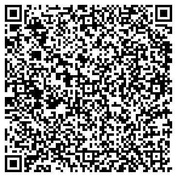 QR-код с контактной информацией организации ХЭМЗ-IPEC, ЧАО