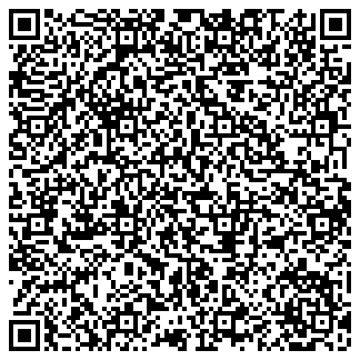 QR-код с контактной информацией организации Днепрторгкомцентр, ООО