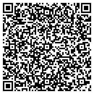 QR-код с контактной информацией организации ТЕХОПТТОРГ-М