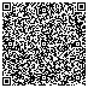 QR-код с контактной информацией организации Электропромтек ТД, ООО