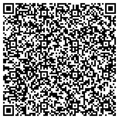 QR-код с контактной информацией организации Электротехсервис, ЧП