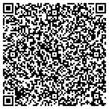 QR-код с контактной информацией организации Мобайт (MobIT), ООО