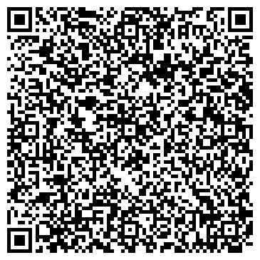 QR-код с контактной информацией организации Промклимат, ЧП