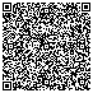 QR-код с контактной информацией организации Volter-Харьков, ООО