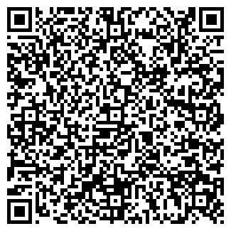 QR-код с контактной информацией организации Подоляк, ЧП