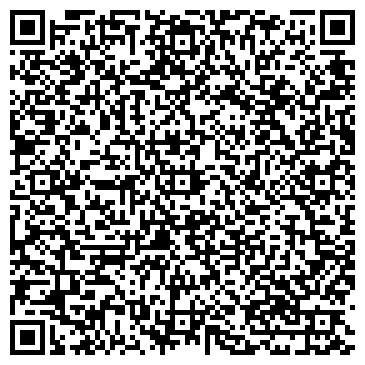 QR-код с контактной информацией организации Торговая компания Акумаркет, ЧП