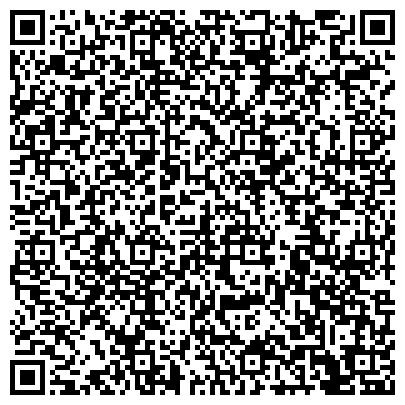 QR-код с контактной информацией организации Украинская светотехническая компания, ООО