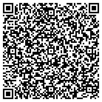 QR-код с контактной информацией организации Ориент Электро, ООО
