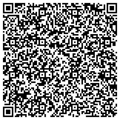 QR-код с контактной информацией организации Коротецкий Юрий Леонидович (Юлкор-Электро ТМ), СПД