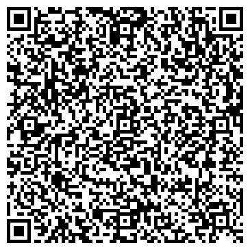 QR-код с контактной информацией организации Хомлайт,ЧП (Homelight)