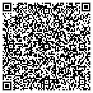 QR-код с контактной информацией организации Ико-Снаб, ООО