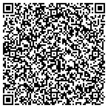 QR-код с контактной информацией организации ТПК Элтайп, ООО