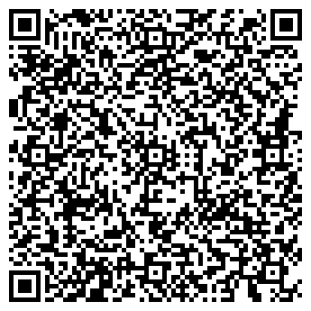 QR-код с контактной информацией организации Примтехник, ООО