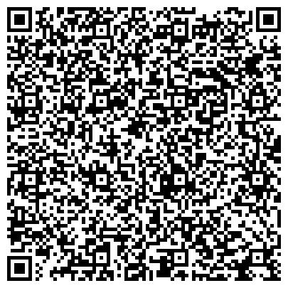 QR-код с контактной информацией организации УПАКОВОЧНЫЕ ТЕХНОЛОГИИ
