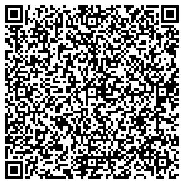 QR-код с контактной информацией организации Южный Город, ЧП