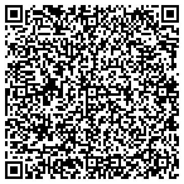 QR-код с контактной информацией организации Ледо,ЧП (АРЛЕД)
