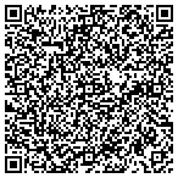 QR-код с контактной информацией организации Лугэнерджи-груп, ООО