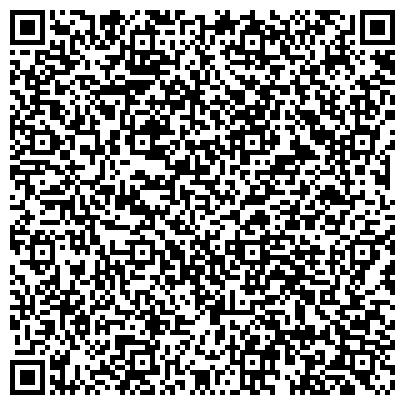 QR-код с контактной информацией организации Интернет-магазин мобильных телефонов и планшетов, ЧП (LikeGSM)