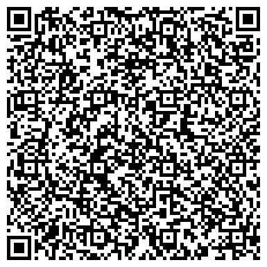 QR-код с контактной информацией организации Донецкий завод электротехники, ООО