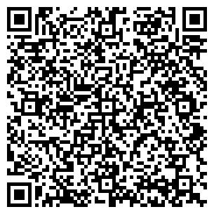 QR-код с контактной информацией организации Добре Свитло, ЧП