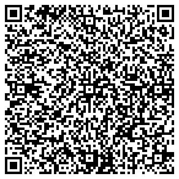 QR-код с контактной информацией организации УЧСП МОРУК, ООО