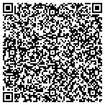 QR-код с контактной информацией организации Стройэнергомонтаж, ООО
